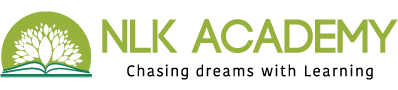 logo_latest_na