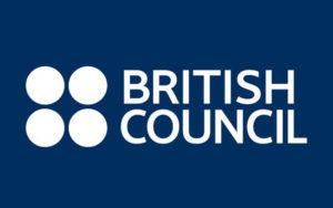 British-Council-300x188-1
