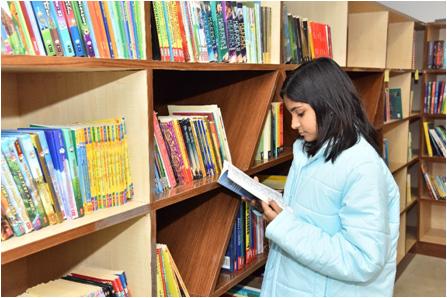 nlk_academy_library