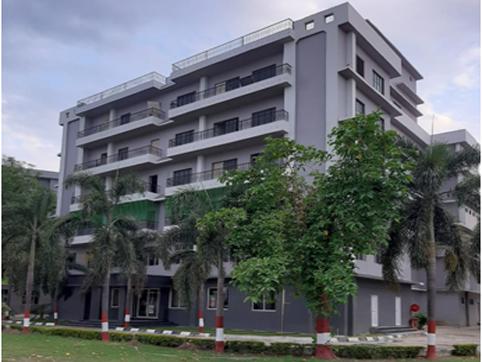 hostel05